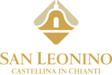 San Leonino Via Roma, 117 60031 Castelplanio (AN)