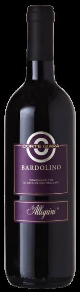 Bardolino DOC 2016 Corte Giara