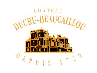 Château Ducru-Beaucaillou 33250 Saint-Julien Beychevelle - France