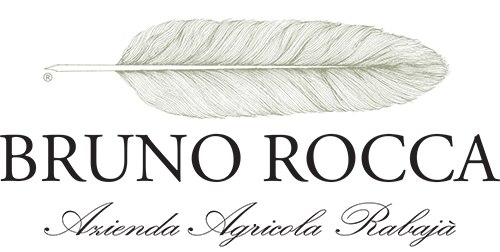 BRUNO ROCCA Farm Rabajà str 12050, Str. Rabaja, 60, 12050 Barbaresco CN, Italien
