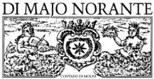 Di Majo Norante Via Vino Ramitello, 6, 86042 Campomarino Lido CB, Italien