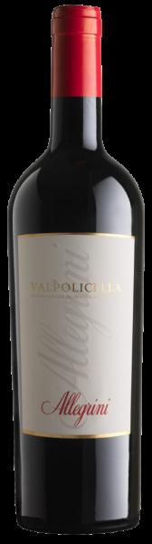 Valpolicella Classico DOC 2016 Allegrini