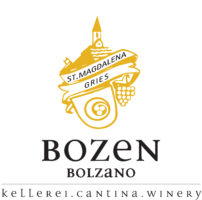 Cantina Bolzano Kellerei Bozen Moritzinger Weg, 36, 39100 Bozen, Italien