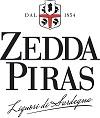 Zedda Piras
