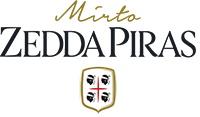 Zedda Piras Tenute Sella & Mosca Località I Piani, 07041 Alghero SS, Italien