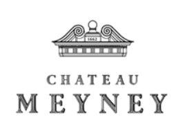 Chateau Meyney