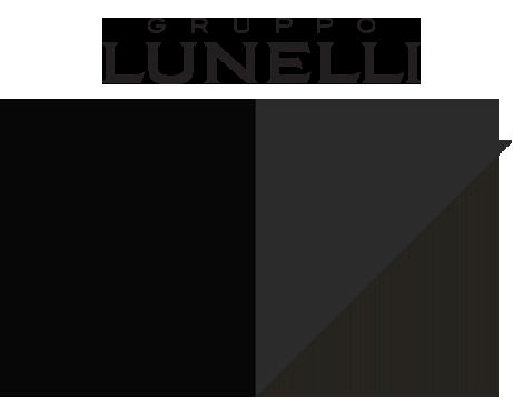 Ferrari Fratelli Lunelli Via del Ponte, 15, 38123 Trento TN, Italien