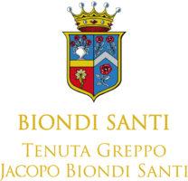 Tenuta Greppo Biondi Santi
