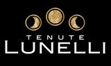 Lunelli