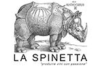 La Spinetta via Annunziata, 17, 14054 Castagnole delle Lanze AT, Italien