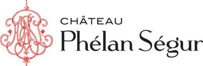 Chateau Phelan Segur