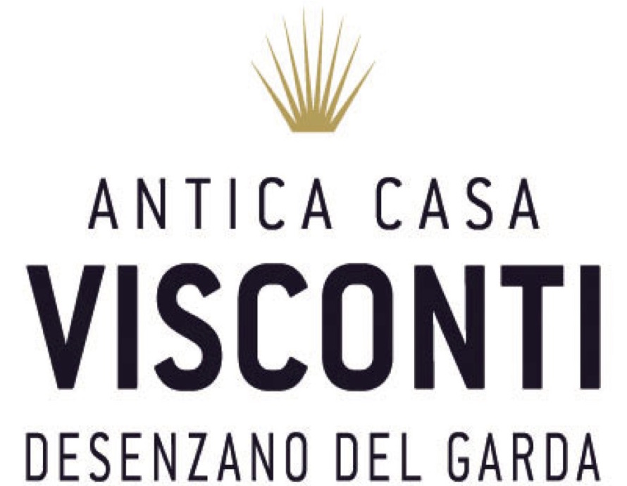 Antica Casa Visconti Località Selva Capuzza 25015 Desenzano del Garda - Brescia - Italia