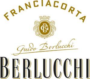 Azienda Agricola Fratelli Berlucchi Srl Via Broletto, 2, 25040 Corte Franca BS, Italien