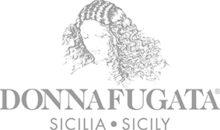 Donnafugata Via Sebastiano Lipari, 7, 91025 Marsala TP, Italien