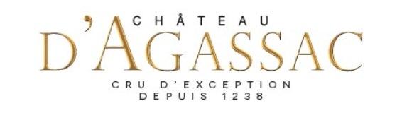 Chateau d Agassac