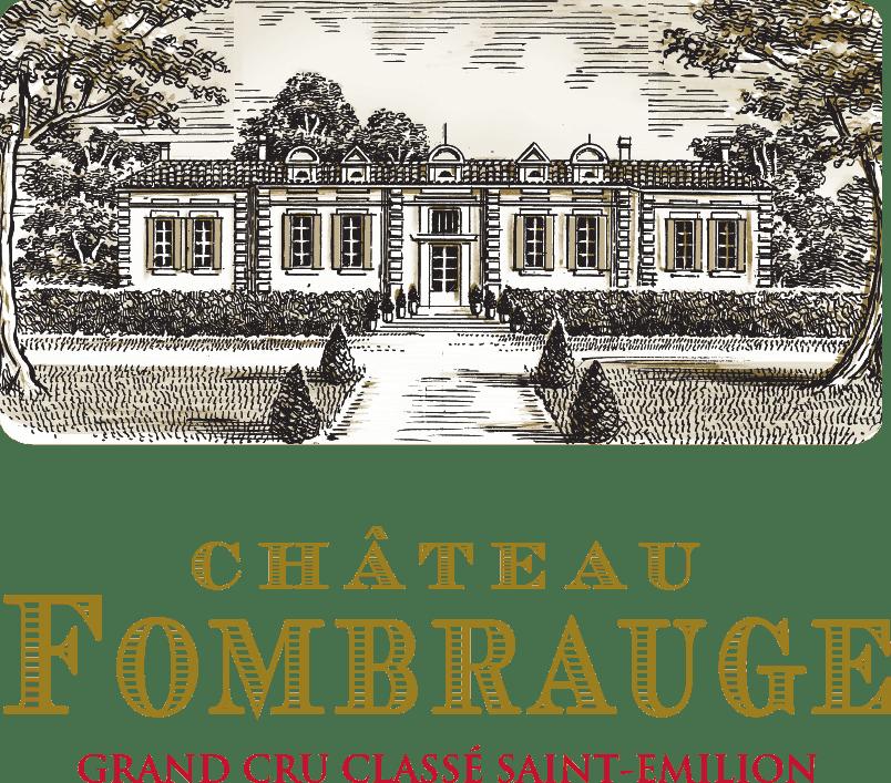 Château Fombrauge lieu-dit fombrauge, D243, 33330 Saint-Christophe-des-Bardes, Frankreich