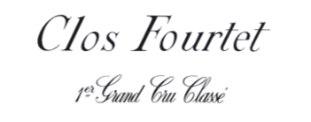 Chateau Clos Fourtet 33330 Saint-Émilion, Frankreich