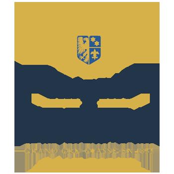 Château du Tertre 14 Allée du Tertre, 33460 Arsac, Frankreich