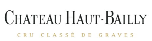 Chateau Haut Bailly