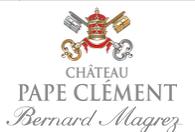 Chateau Pape Clement Cru Classe 216 Avenue Dr Nancel Penard, 33600 Pessac, Frankreich