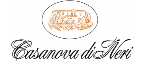Casanova di Neri di Giacomo Neri 14 Via Traversa dei Monti, 53024 Montalcino (SI) - Italien