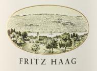 Weingut Fritz Haag Dusemonder Str. 44 54472 Brauneberg