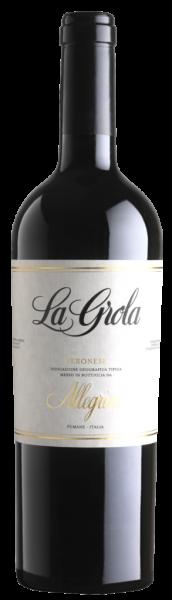 La Grola - IGT Veronese 2015 Allegrini