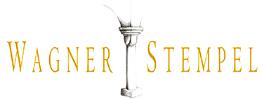 Wagner-Stempel Wöllsteiner Str. 10 55599 Siefersheim