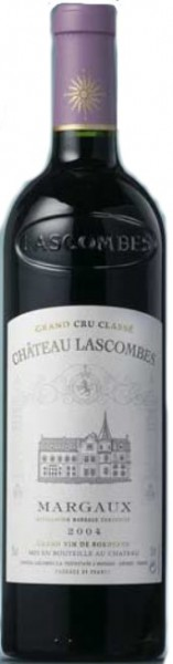 Chateau Lascombes 2005 Margaux