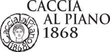 CACCIA AL PIANO 1868 Via Bolgherese, 279 Castagneto Carducci (LI)