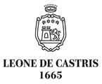 Leone de Castris Via Senatore De Castris, 26, 73015 Salice Salentino LE, Italien