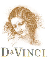 Cantine Leonardo da Vinci Via Provinciale di Mercatale, 291, 50059 Vinci FI, Italien