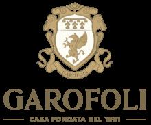 Casa Vinicola Gioacchino Garofoli Via Carlo Marx, 123, 60022 Castelfidardo AN, Italien