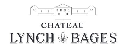 Chateau Lynch-Bages 33250 Pauillac, Frankreich