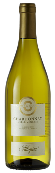 Chardonnay IGT Veneto 2017 Corte Giara