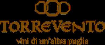 Torrevento SP 234, km 10,600, 70033 Corato BA, Italien