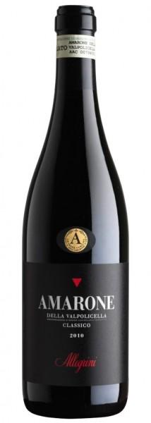 Amarone - Classico Superiore DOC 2013 Allegrini