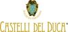 MEDICI ERMETE & FIGLI srl - Via Isacco Newton, 13/a - 42124 Gaida di Reggio Emilia - ITALY