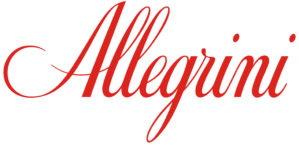 Allegrini Via Giare, 9, 37022 Fumane VR, Italien