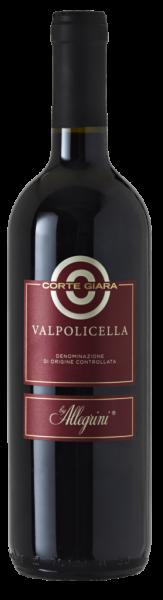 Valpolicella DOC 2016 Corte Giara