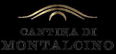 Cantina di Montalcino  Loc. Val Di Cava, 53024 Montalcino SI, Italien