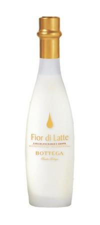 Fior di Latta Distilleria Bottega 200 ml.